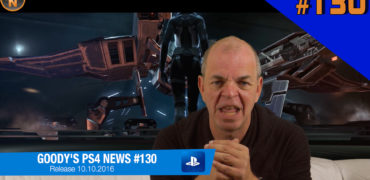 PS4 News #130 Playstation VR, Rise of the Tomb Raider, CoD Closed Beta, Snow Beta, Assetto Corsa