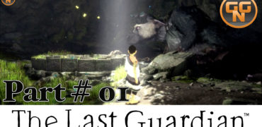 Let's Play The Last Guardian [01] PS4 Pro – Gefangen – German – Deutsch – Gameplay
