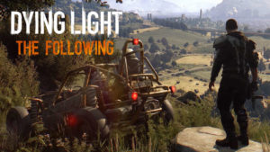 dying_light_the_following-pc-games