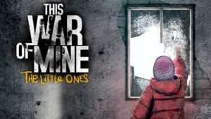 this-war-of-mine-the-little-ones-nat-games-wallpaper-logo