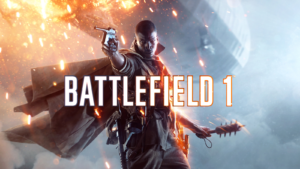 battlefield-1-listing-thumb-01-ps4-us-28apr16_qwjx