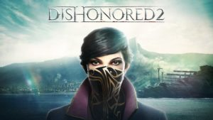 dishonored-2-titelbild-2