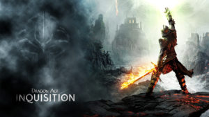 dragon-age-inquisitor-hd-1920x1080