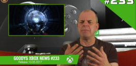 Xbox One News #233 Prey, Hot Wheels, Headset ganz kabellos, The Surge, Get Even