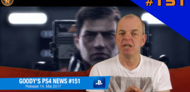 PS4 News #151 Battlefield 1 gratis DLCs, The Surge 4Std Gameplay, Shadow Warrior 2, Lost Legacy