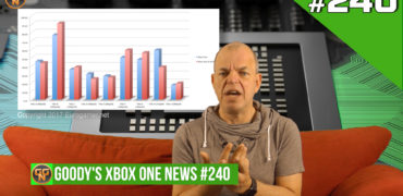 Xbox One News #240 Special – Die wahre Power der Xbox One X