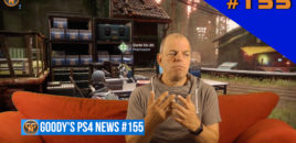 PS4 News #155 PS Now Beta, Destiny 2 offene Beta – Sei dabei, Little Nightmares neuer DLC uvm.